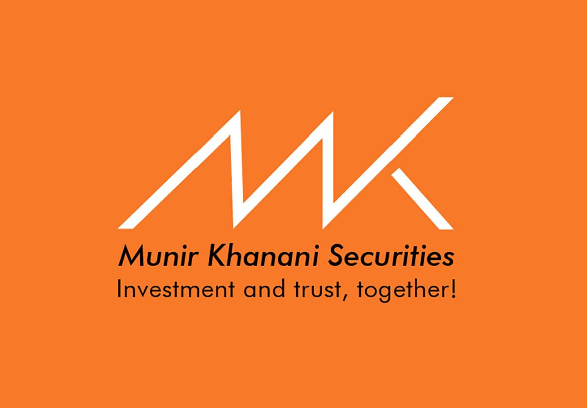 Munir Khanani Securities