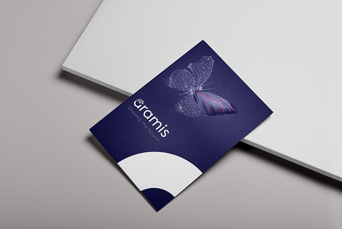 Aramis Enterprise Solutions