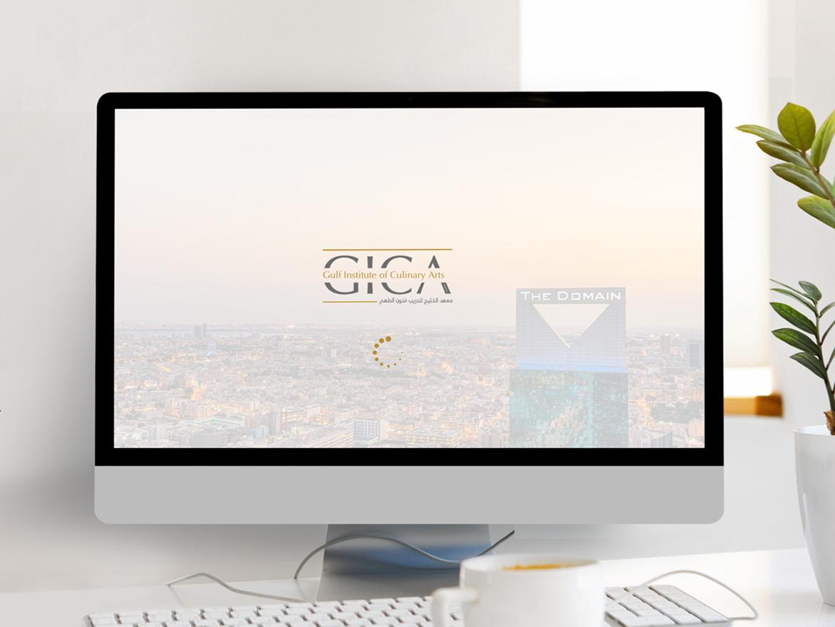 GICA – Gulf International Culinary Institute