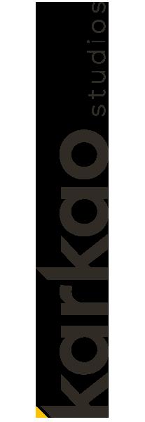 Karkao Studios